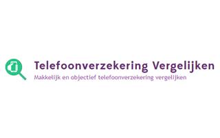 telefoonverzekeringvergelijker.nl