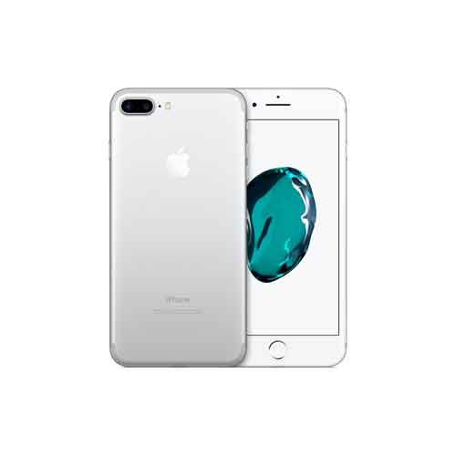 Apple iPhone, sE, hinta 219, hinta.fi IPhone 7, models (A1660, A1661, A1778) TheTruthSpy: Mobile Spy - Android Spy - Hidden Spy App